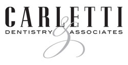 Carletti Dentistry & Associates
