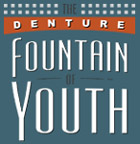 The Denture Fountain of Youth™ Oklahoma